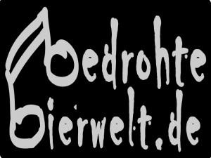 logo bierwelt