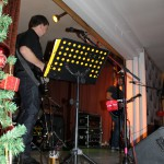 2013-12-21 Michels Geburtstag gr Canon (44)
