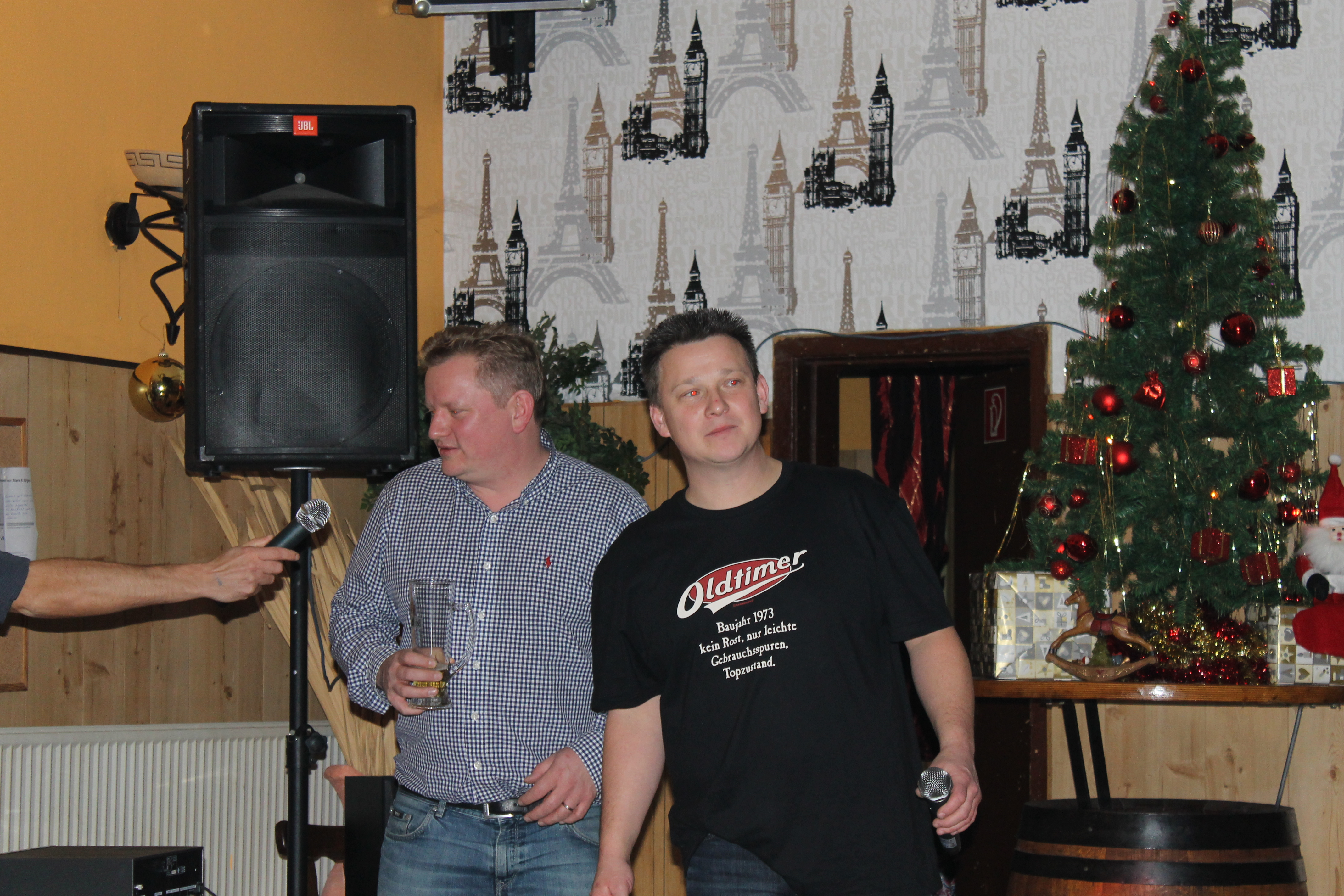 2013-12-21 Michels Geburtstag gr Canon (75)
