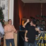 2013-12-21 Michels Geburtstag gr Canon (79)