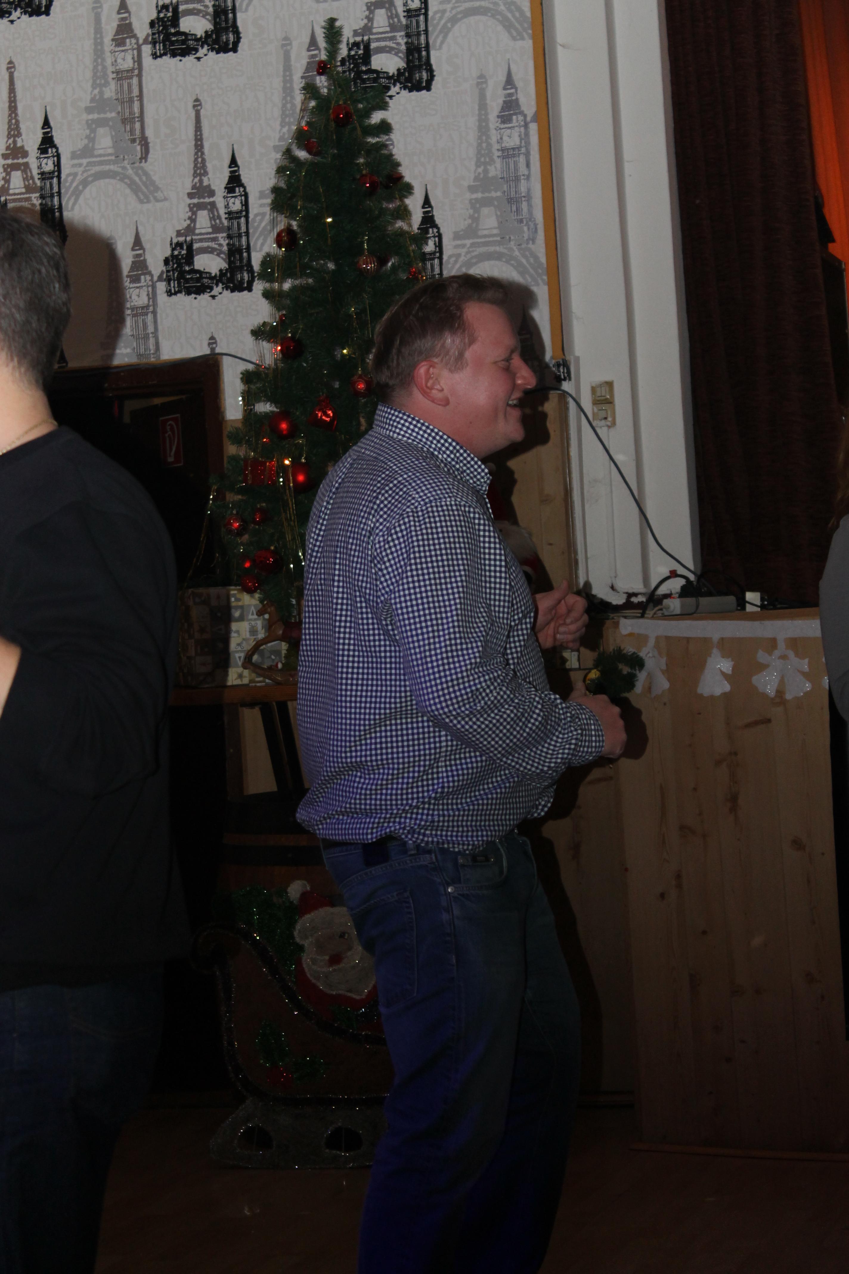 2013-12-21 Michels Geburtstag gr Canon (85)