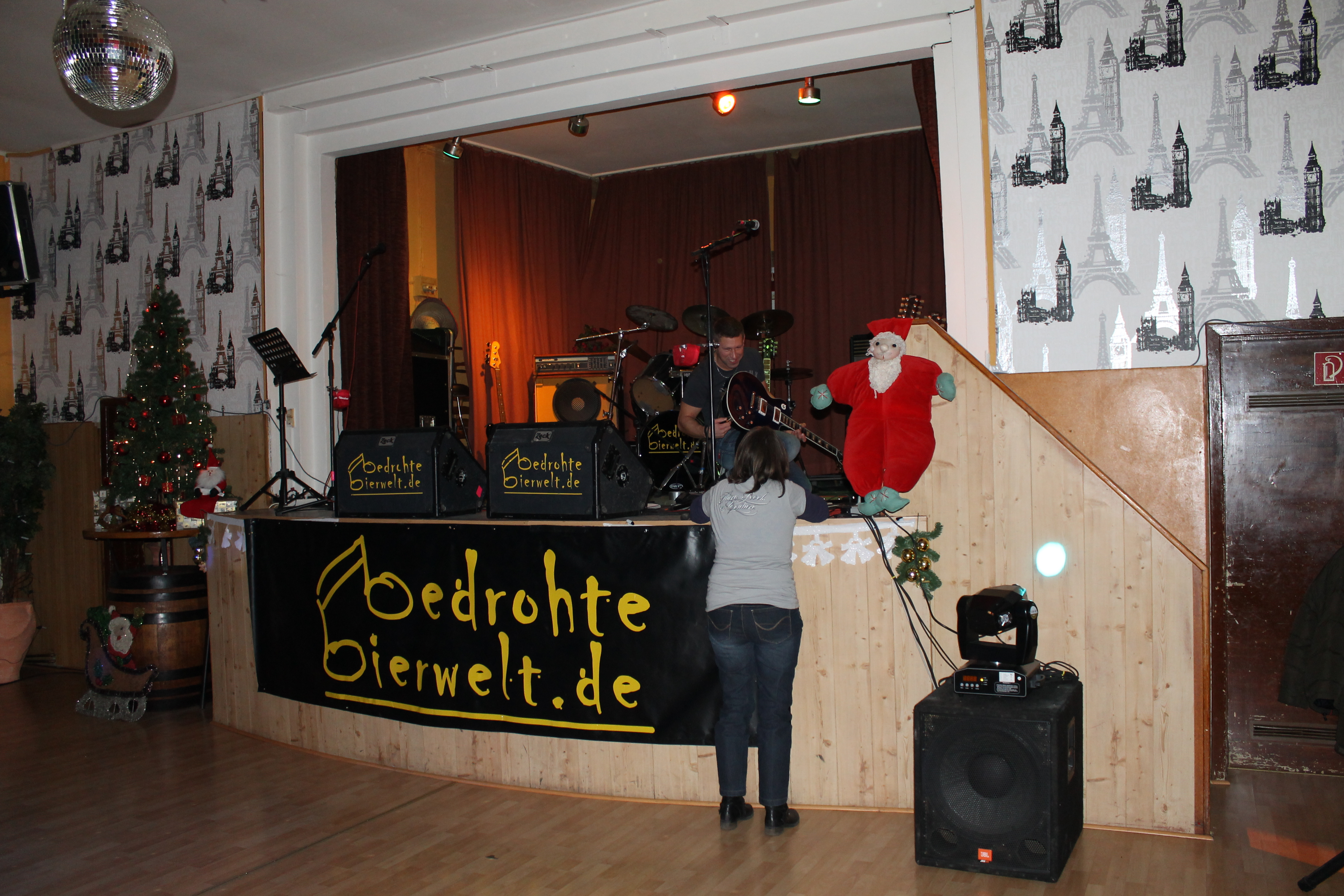 2013-12-21 Michels Geburtstag gr Canon (9)
